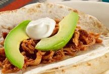 Cinco de Mayo Recipes / by Hunt's Tomatoes