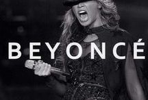 All Hail Queen Bey / Beyonce