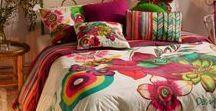 Beds & Sweet Dreams