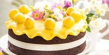 Easy Easter Recipes / Hey! So I hear you want the best Easter recipes and baking tips? Well this board is filled with HUNDREDS of the best blog posts that I could find! Here you'll find everything from Easter chocolate recipes to Creme Egg recipes, Mini Eggs recipes and so much more...