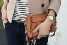 My dream style