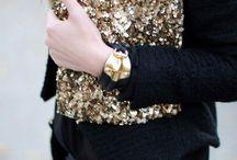 I want to wear it NNOOWW!