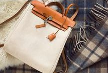 Swoon worthy handbags