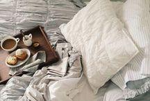 Nest / by Caroline Donnell