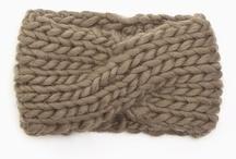 Knits / All things beautiful knit.