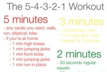 Fitness From Home