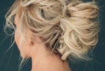 WEDDING / Turret house Martinborough spa & salon loves on # love#weddings# brides# make up# hair