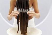 Hair or Whateva