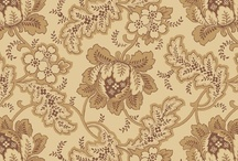 Toasted / Fabric collection designed by Jo Morton. Out of Stock; Find more groups like this at andoverfabrics.com.