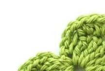 yarn and twine and thread