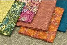 Passport / Fabric collection designed by Modern Quilt Studio. Out of Stock; Find more groups like this at andoverfabrics.com.