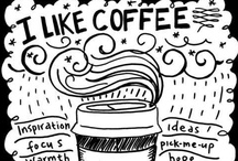 Coffee, Please.