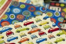 Auto / Fabric collection designed by Makower UK. Out of Stock; Find more groups like this at andoverfabrics.com.