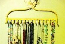 My Western Heart Loves Treasures / Of course vintage cowgirls LOVE vintage treasures!