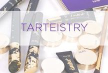 tarteistry / Do you have the eye of a tarteist?