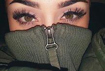 Eyebrowsonfleek