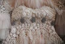 Parfionova Wedding Couture / Wedding Couture