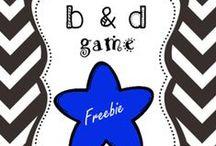 Fantastic Tpt Freebies / Educational freebies