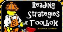 Literacy K-2 / Educational Resources & ideas for Kinder to Year 2 Literacy.