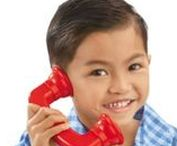 Special Needs / Lakeshore has special needs educational products to help inspire every child.