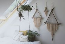 create / DIY projects, crafts, art projects, sewing projects