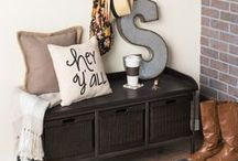 Home / Decorating Ideas / Decorating ideas for around the home