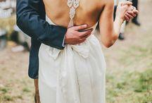 wedding / future wedding inspirations, wedding decor, party decor ideas