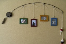 Home and Crafts: / by Jennifer Boyer