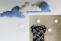 print & pattern / by Neolou Border