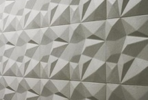 ceramics / by Neolou Border