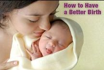 Baby Info, News and Resources / Get Baby news, info and more.... / by Babies 411