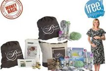 My Pure Delivery: Labor Bags, Maternity Wear, Labor Gowns and More / Give a baby shower gift of health and convenience with My Pure Delivery Hospital Labor Bags, Organic Hospital Gowns, Dad Bags, Labor Coach Bags and much more. Healthy mamas start with healthy babies. http://mypuredelivery.babies411.com/