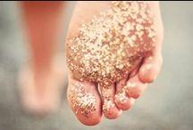 Full of Sparkles