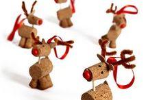 Christmas Time / by JoJean Arnett