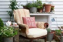 Home, Garden & Kitchen