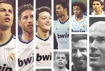 Soccer <3 ⚽️ / Hot. Yum. MINE.  / by Paola Sanchez