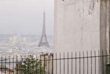 Aimer le Français