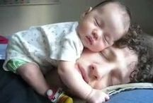 Baby Videos / Get your fix of baby related videos from parenting  tips to funny babies and more...