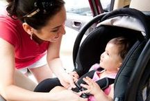 Car Seats / Find the right car seat that are SAFE for babies and kids!