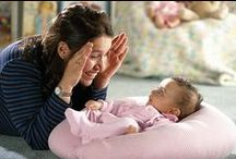 Baby Care Tips / Safety updates