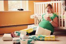 Money Saving Tips for Babies / Parenting tip!