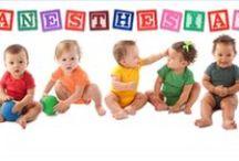 Infant Medications & Vitamins Resources / http://babies411.com/table/information-station/medications-vitamins/