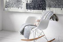 home | nursery / baby room, nursery, decor, baby room style, nursery style, crib style, color options for baby room, nursery ideas, babies