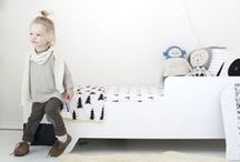figge | blogs / blogs, children's clothing, baby style, kids style, fashion, parenting