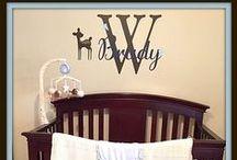 Brady's Nursery