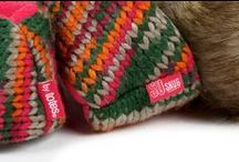 Boots Exclusive Collections AW14 / Totes AW14 Exclusive to Boots