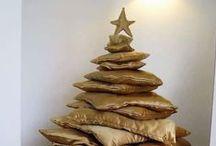 Creative Cristmas Trees / Creative Cristmas Trees