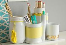 The Best For Your Desk / The best accessories to freshen up your workspace!