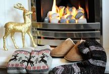 AW15 Treats For Your Feet