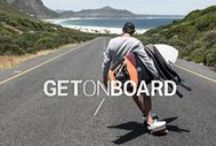 "Brunotti - Rider Developed Product / ""Get on Board' is our mission and we develop together with our team a ultimate boardsports hardware & softwoods collection. more info at https://www.brunotti.com/en/summer/rdp/"